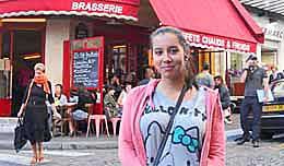 Stephanie in Paris. http://www.enjoy-europe.com/home/05-1895-3.jpg