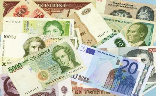 budget beg 2001