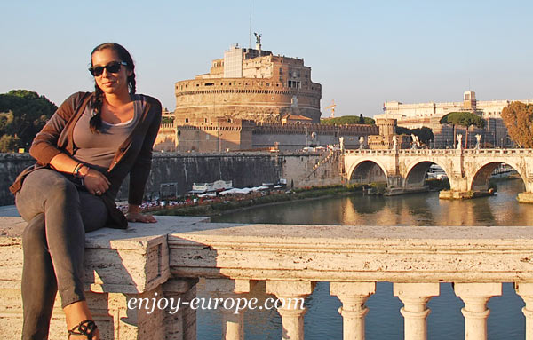 a2d0de25a382 What to Wear in Europe: Your Best Travel Clothes for Every Occasion.