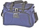 Travelpro Luggage WalkAbout LITE 4 Deluxe Tote Bag